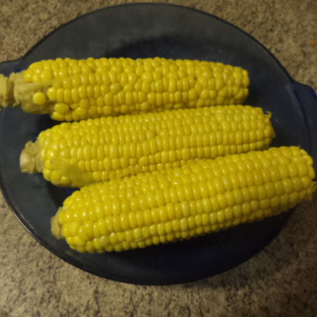 fogy a kukorica)