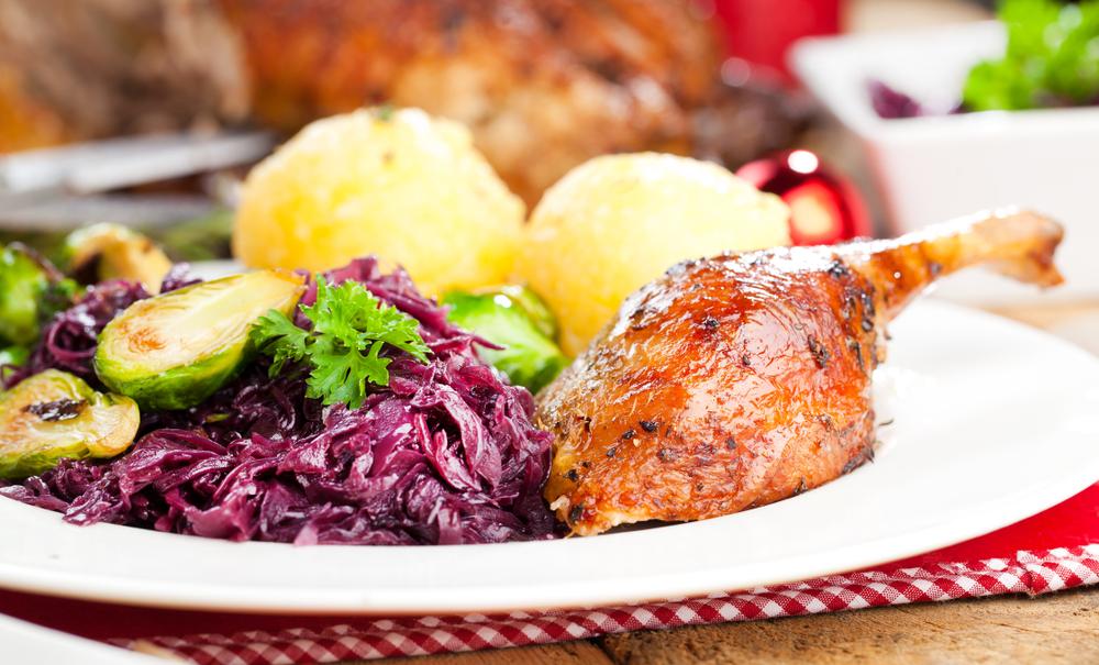 Mi az a Schmalz étel. Mi a sertészsír és mit főznek a zsíron. módja - zsír a zsírból