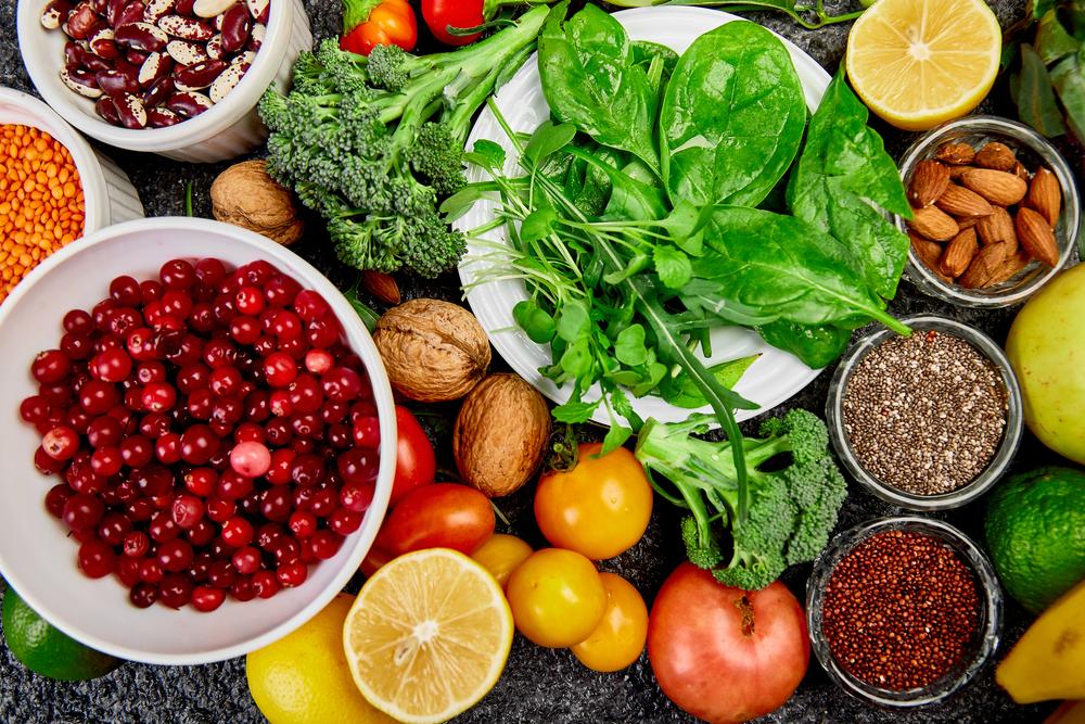rövid hatásos diéta)