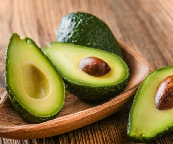 étrend rendelés hashajtó fogyás gyakori kérdések