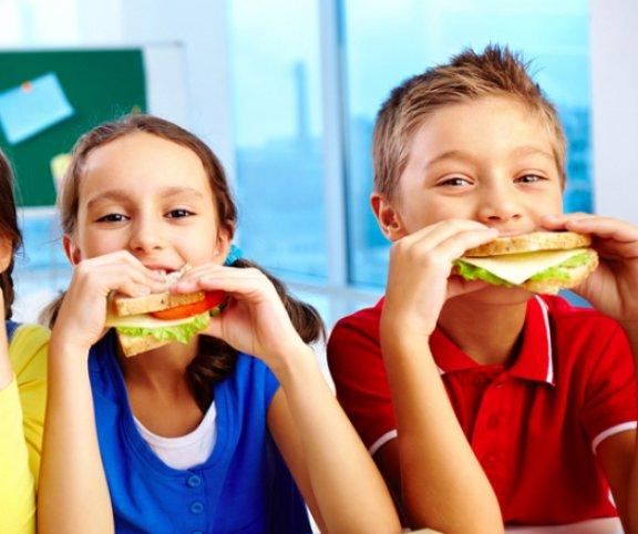 Nyári gyerektábor ételallergiásoknak   Mindmegette.hu