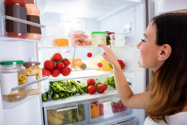 Ételek, amiket inkább ne tarts hűtőben