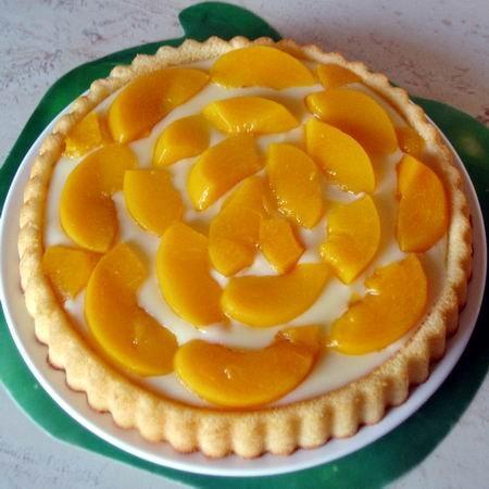 gyümölcs torta képek Pudingos gyümölcstorta Recept képpel   Mindmegette.hu   Receptek gyümölcs torta képek