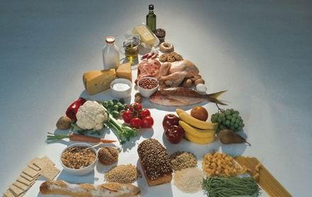 diéta komplex szénhidrátok listája nélkül