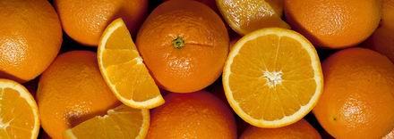 fogyókúra naranccsal lipáz fogyni