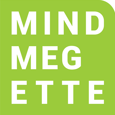 Mindmegette - mindmegette.hu